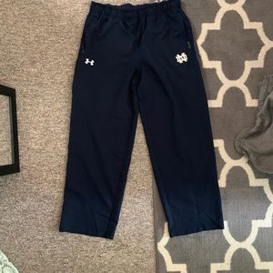 7cd8d79d3386 Men's Sweatpants With Pockets On The Side on Poshmark